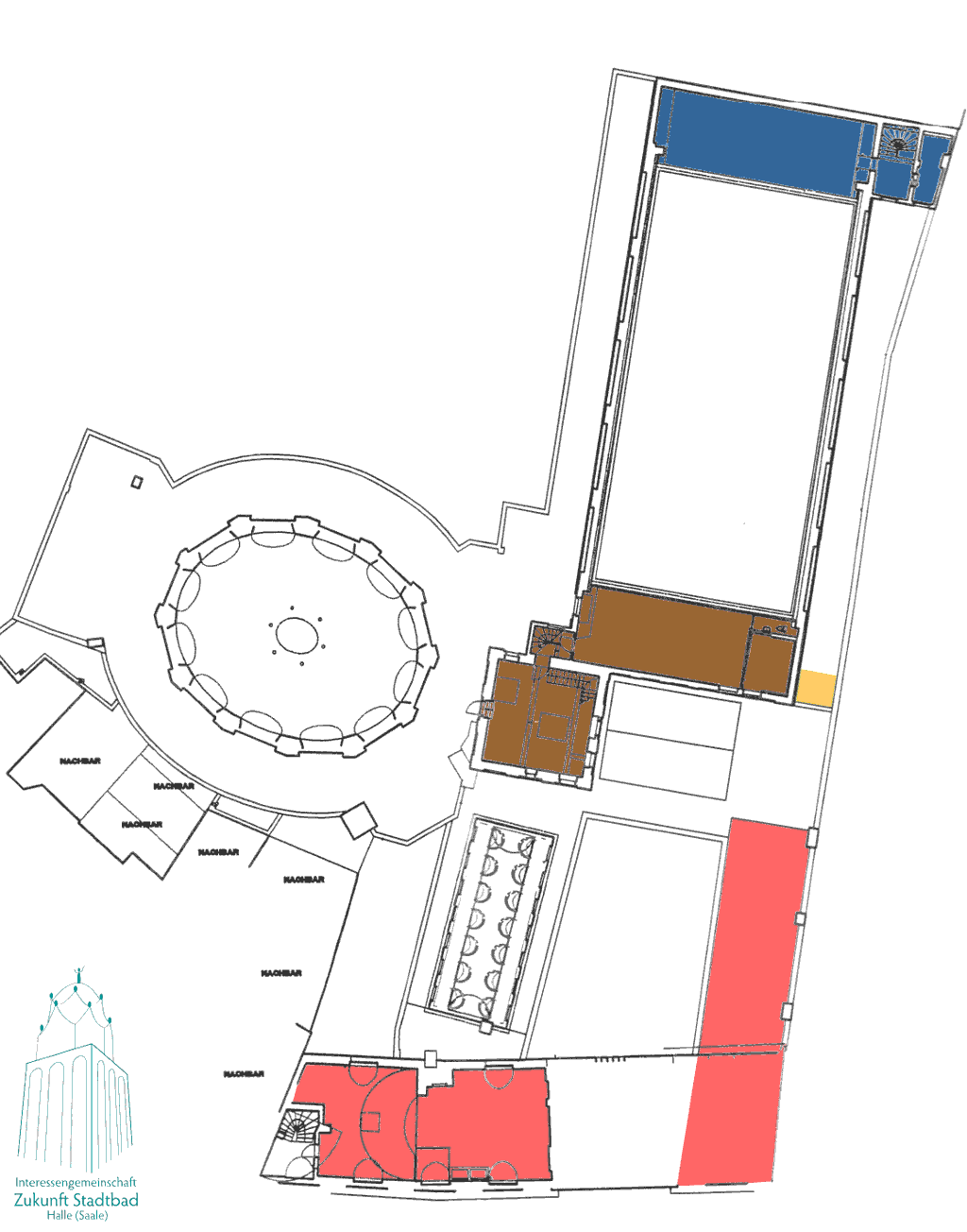 Ebene3