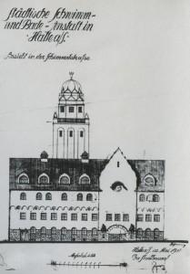 Plan 1912_1